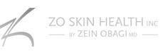 zo-skin-logo-th