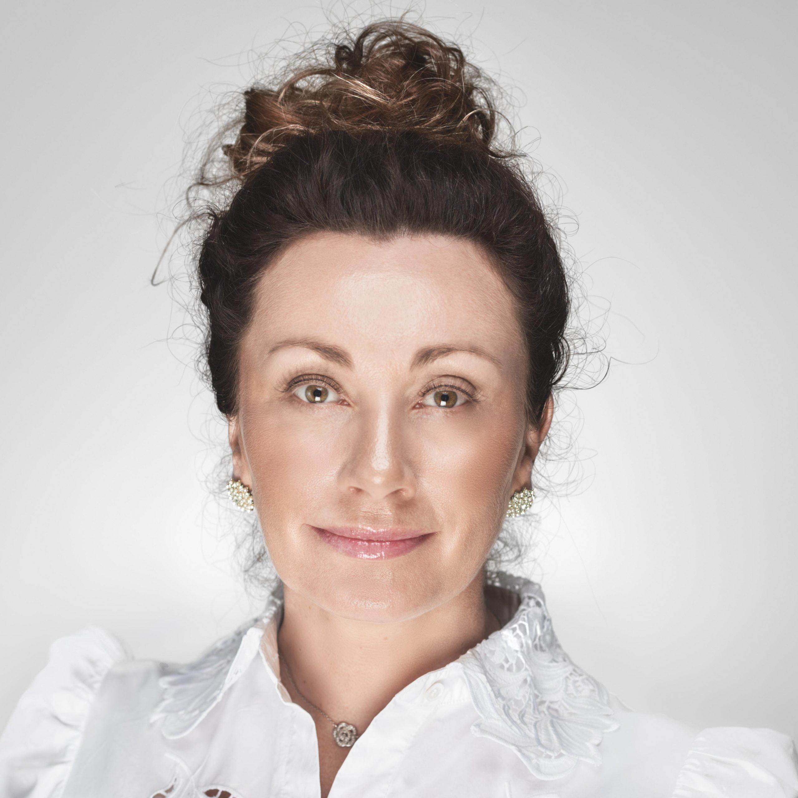 Sam Leon, Medical Aesthetician | Meet the Team | Facial Aesthetics by Julie Scott