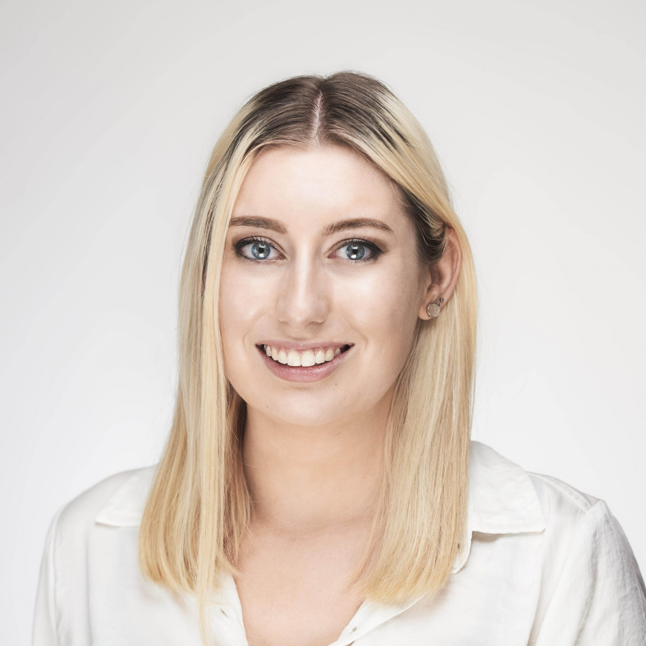 Hannah Wood | Meet the Team | Facial Aesthetics by Julie Scott